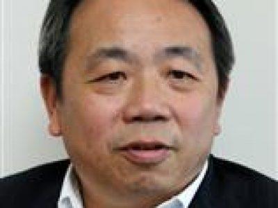 JSN■中国から「自由と平和をどうやって守る」