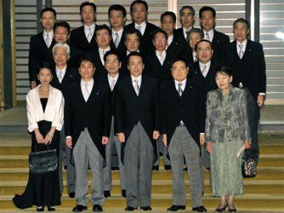 JSN■今こそ、菅内閣を一気に退陣に追い込め!