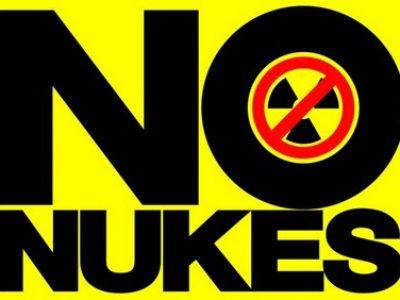 民間沖縄対策本部■脱原発運動は日米安保破棄への統一戦線