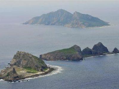 民間沖縄対策本部■緊急速報:鳴霞さんからの中国の動向に関する情報