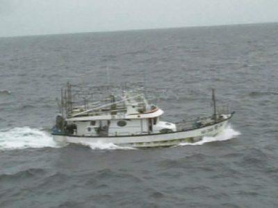 民間沖縄対策本部■ついに動き出した、世界華人保釣連盟