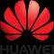 JSN■米諜報機関がスパイ活動で警告した中国・華為技術社(ファーウェイ)、イー・モバイル等へ端末を供給